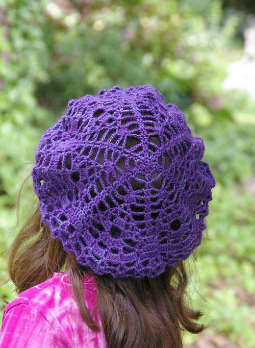 purpleasbury
